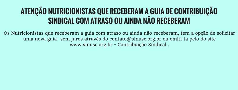 Cont.Sindical2018sinusc