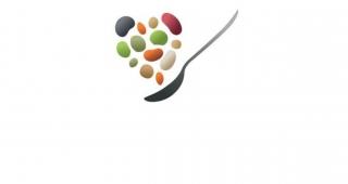Ano Internacional das Leguminosas - FAO