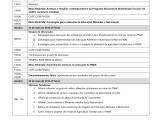 Abertas as inscrições para a IV ENCAE - Encontro Catarinense de Alimentação Escolar de Santa Catarina