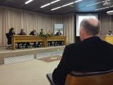 SINUSC presente no Seminário Estadual de Compras Institucionais