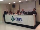 Participação da FNN em reunião na CNPL