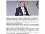 Reforma trabalhista empurra o Brasil para o precipício: 27,7 milhões de brasileiros estão sem trabalho