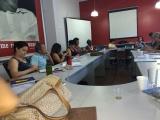 Reunião do CONSEA