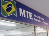 Após denúncia do Sindicato, coordenador de registro sindical do MTE é exonerado