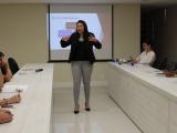 Momento do Aprendizado: CNPL amplia debate sobre impactos da legislação trabalhista na sociedade