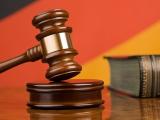 Justiça Decreta: Quem não contribui com o Sindicato, não tem direito aos benefícios do Acordo/Convenção Coletiva.