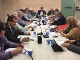 Movimento Ocupa Brasília: CNPL articula para fortalecimento da marcha no dia 24