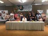 Encerramento Seminario Estadual Soberania e Segurança Alimentar e Nutricional